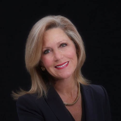 Total Health Dentistry now and in the future -- AES Podcast #2 with Dr. Susan Maples