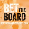 Football Betting Preview Podcast: NFL Win Totals, Division Odds, Super Bowl 52 Futures for the AFC