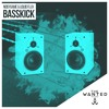 Noisy game & LiquidFlux - Basskick (Original Mix) [OUT NOW]