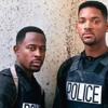 Does Will Smith Have Bad News For 'Bad Boys 3'?