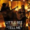 Tell Me (Live)