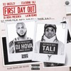Tali - First Day Out Latin Remix mp3