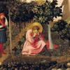 Prayer Of Augustine (Ed Conlin Cover)