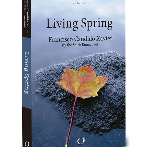 Random Selections from Living Spring