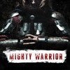 Mighty Warrior (Elevation Worship Cover)