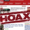 6.000 Situs & Akun Sosial Hilang Dari Indonesia