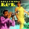 Vol. 12 - BOLLYWOOD R&R  - 3 -  Nain Milakar Chain Churana