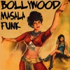 Vol. 13 - Masala Funk - 6 - Kitni Hassen Hai Meri Pyar Ki Nazar