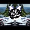 Urban Zimidaar (Bass Boosted) ~ Jass Bajwa ~ Mp3 Song Download