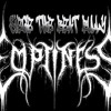 eMPTYNESs - (mOBb dEEp tYPe bEAt) - (dOWNLOAd lINk)