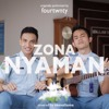 fourtwnty - Zona Nyaman (Cover) ft. Bagus Ardi