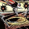 Dj Nest - Experiment (Amiga Protracker Module)