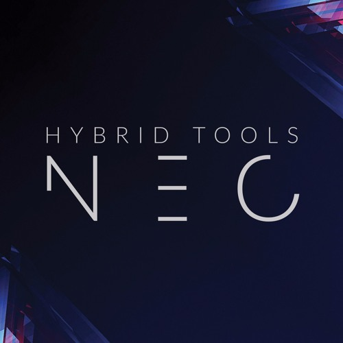 8dio - hybrid tools vol. 2