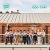 Golden Child - Damdadi 담다디  Cover