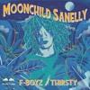 Moonchild Sanelly - F-Boyz