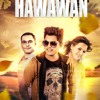 HAWAVAN  MP 3