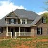 Austin Roof Repair & Replacement