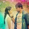 Adiyae alage tamil album love song.
