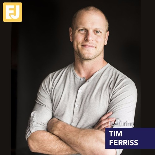 """Tim Ferriss Talks About """"The 4-Hour Chef"""", How To Learn Anything In Half The Time And Sniper School"""