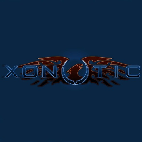 Go Get 'em - Featured in Xonotic