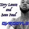 Tory Lanez Feat. Sean Paul- Luv (GVRGOYLE Remix)
