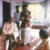 Śrī Rādhāṣṭaka - Srila Bhakti Sundar Govinda Maharaj y Srila Bhakti Rakshak Sridhar Maharaj