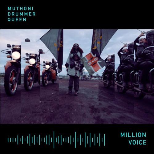 Million Voice