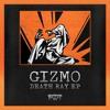 Gizmo - Reflex