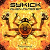 KATHARSIS vs SYKICK - Acid Trip + Free Download +