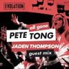 Jaden Thompson - All Gone Pete Tong Guestmix