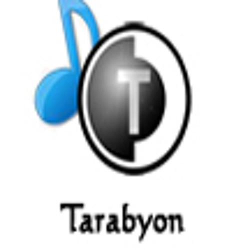 AHMED ALAA MP3 TÉLÉCHARGER KHAYEF