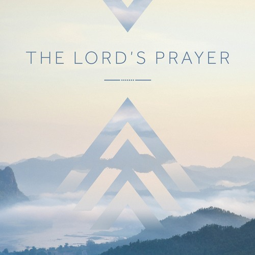 Lead us not into temptation | The Lord's Prayer | Tim Brown | Matthew 6:13