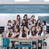 JKT48 Feat JKB48 - Indahnya Senyum Manismu dst.
