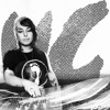 Version Collective: Mix Series - VCMIX005 - Bionica