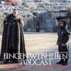 """Game of Thrones - Der Drache und der Wolf"" Recap Staffel 7, Episode 7"