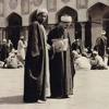 Download الشيخ محمد رفعت - تلاوة نادرة لما تيسر من سورة هود وقصار السور Mp3