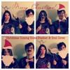 Christmas Coming Home (Lennon & Maisy - Cover)