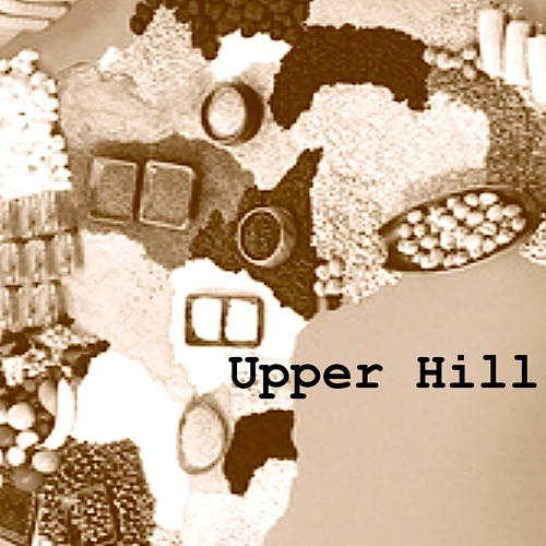 Upper Hill