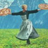Julie Andrews - The Sound Of Pizza