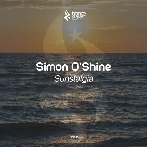 VONYC Sessions #563: Simon O'Shine - Sunstalgia (Original Mix)