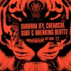 Sharam Jey, Chemical Surf, Breaking Beattz - Get Low (Original Mix)by Bunny Tiger!