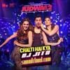 Chalti Hai Kya 9 Se 12 - Dev Negi -DJ JITU