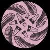 DMX Krew - The Wiggly Worm (CLIPS) Super Rhythm Trax 018