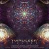 Impulser Ep - Pulses [Iono Music] release in 18.9