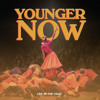 Younger Now (Live At The VMAs)