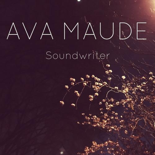 Ava Maude - Piano Songs
