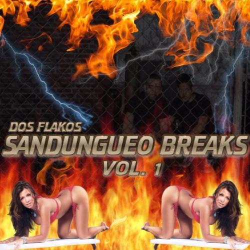 El Underground Break 38