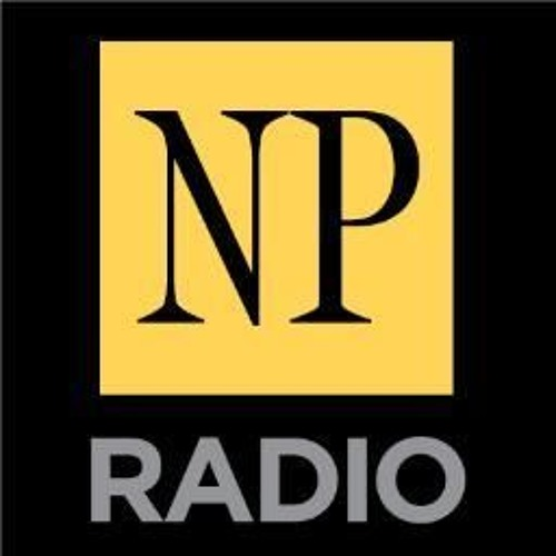 Martha Hall Findlay on National Post Radio