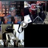 Holiday bee gees bandhub cover