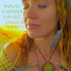 Grace & Mercy - MIXED VOC INT3